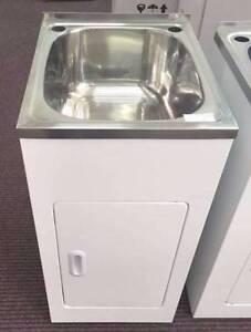 Brand New Laundry tub on sale North Parramatta Parramatta Area Preview