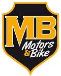 mbmotorssrl
