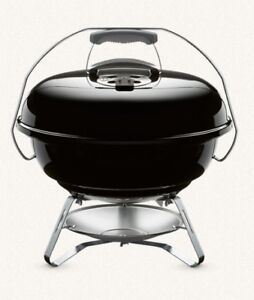 Weber Charcoal Grill brand new
