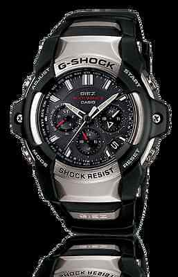 G-Shock premium