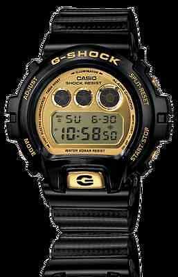 G-Shock Anniversary