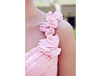 Allure Bridals - bridesmaid dresses size 10,14,14 & 16/18