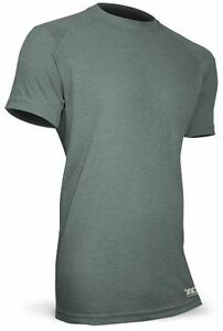 XGO-2F16M-Phase-2-Flame-Retardant-Midweight-T-Shirt-Foliage-Green