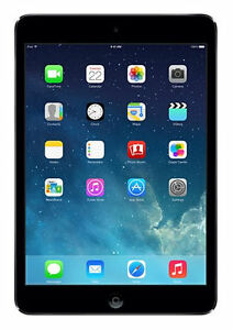 Apple iPad mini iPad mini 2 32GB WiFi 79in  Space Grey - <span itemprop='availableAtOrFrom'>Buckingham, Buckinghamshire, United Kingdom</span> - Apple iPad mini iPad mini 2 32GB WiFi 79in  Space Grey - Buckingham, Buckinghamshire, United Kingdom