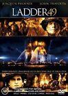 Joaquin Phoenix DVD - 2000 2009 Discs