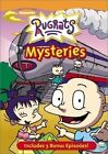 Rugrats Region Code 1 (US, Canada...) DVD Movies