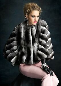 WINNIPEG'S FABULOUS FUR WAREHOUSE WITH FACTORY DIRECT PRICES