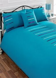 BEDSPREAD & Duvets Cover