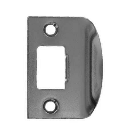 Door Striker Plate