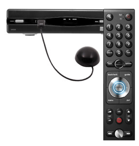 Bell Fibe Bluetooth Remote Dongle Kit