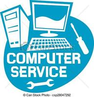 Complete Care Computer Repair / Data Recovery OPEN 24/7
