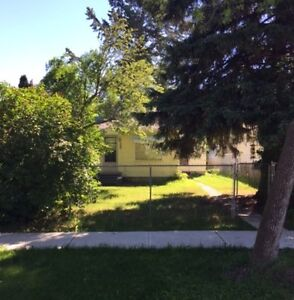 Available June 29 PET FRIENDLY HOUSE IN GREAT LOCATION