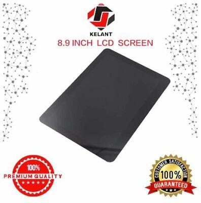 Kelant s400s LCD display Screen 3d Printer Parts Accessories 8.9 inch Display