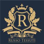 RUSSO TESSUTI