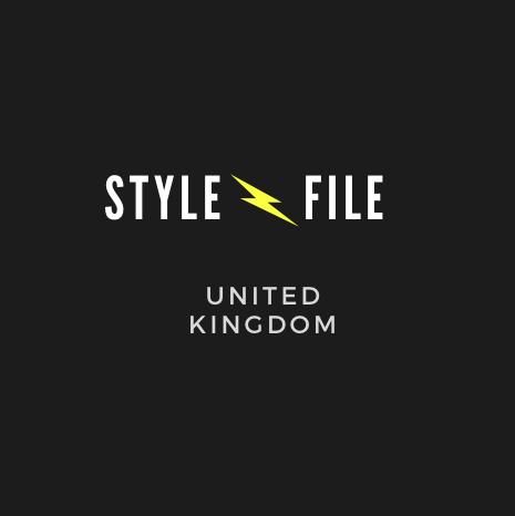 STYLE FILE UK