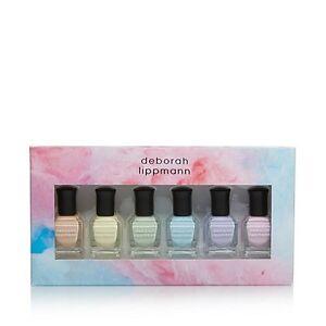 Deborah Lippmann Sweets for my Sweet Set