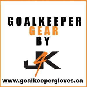 Premium quality Goalkeeper Gloves For Sale