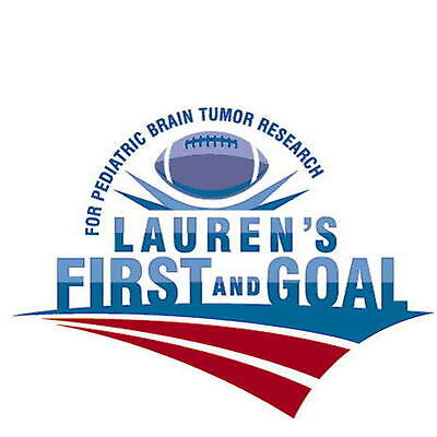 Lauren's First and Goal Foundation