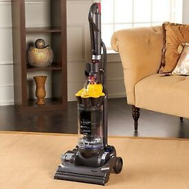 DYSON DC33 FULLY SERVICED CALL 07546824056