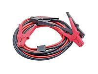 5M Heavy Duty Battery Booster jump start Cables