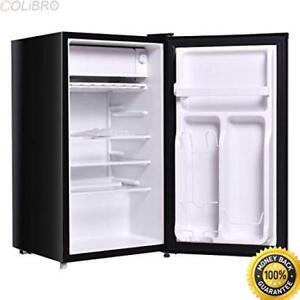 freezer ( small ) wanted