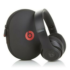 BEATS STUDIO WIRELESS 350$