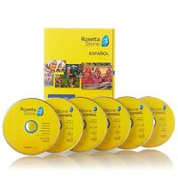 Rosetta Stone Best Tutor to Learn a Language