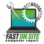 Onsite, fixed price computer repair,remove virus,data recovery Cairns Cairns City Preview