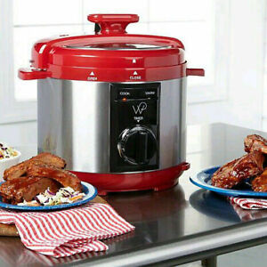 ☆Wolfgang Puck☆ Instant Pot/ Pressure Cooker