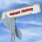 AMIGO TRADER