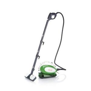 Steam cleaner buy sell items tickets or tech in for Vaporetto portatile
