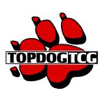 topdogtcg