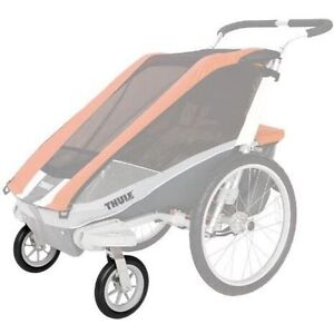 Wanted: Thule Chariot Strolling Kit