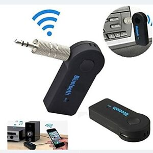 AUDIO RECEIVER BLUETOOTH (OSHAWA)