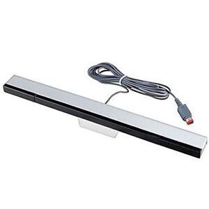 Barre de mouvement - Wii