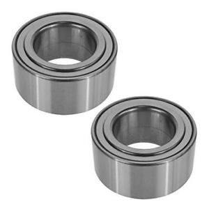 -TOYOTA 4RUNNER ROULEMENT DE RUE - WHEEL BEARING $19.99