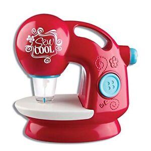Machine à coudre Sew Cool pour enfant