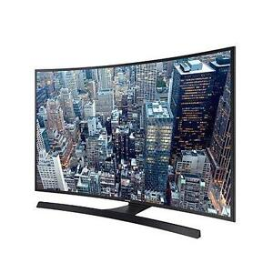 SAMSUNG 40 INCH, 48 INCH, 50 INCH, 55 INCH, 60 INCH,65 INCH, 75 INCH SMART LED TV'S. START FROM $299.99. NO TAX.