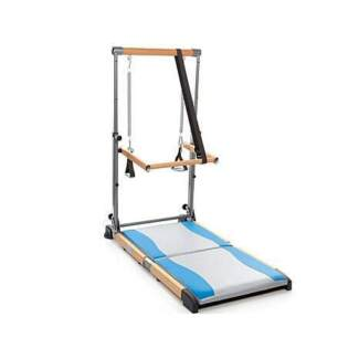 *Supreme Pilates Pro* Newcastle 2300 Newcastle Area Preview
