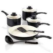 Green Pan Cookware