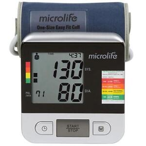 Selling Brand New Blood Pressure Monitors $19-$29