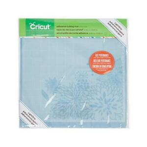 Cricut Light Grip Adhesive Mat