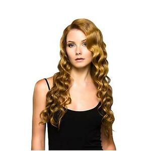 Prestige Wave Curling Iron