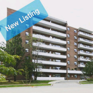 Amazing deal for a condo mississauga for sale