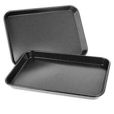 Curtis Stone Dura-Bake Set of 2 9