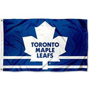 Looking for 5 Toronto Maple Leafs tickets (Dec 20 - Dec 23)