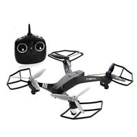 Where can I fly a small drone in the St. John's area?