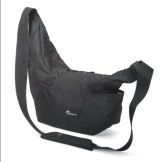 Lowepro Passport Sling III Camera Bag
