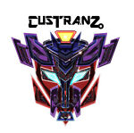 custranz-custom-transformers