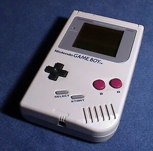 LF Gameboy Original